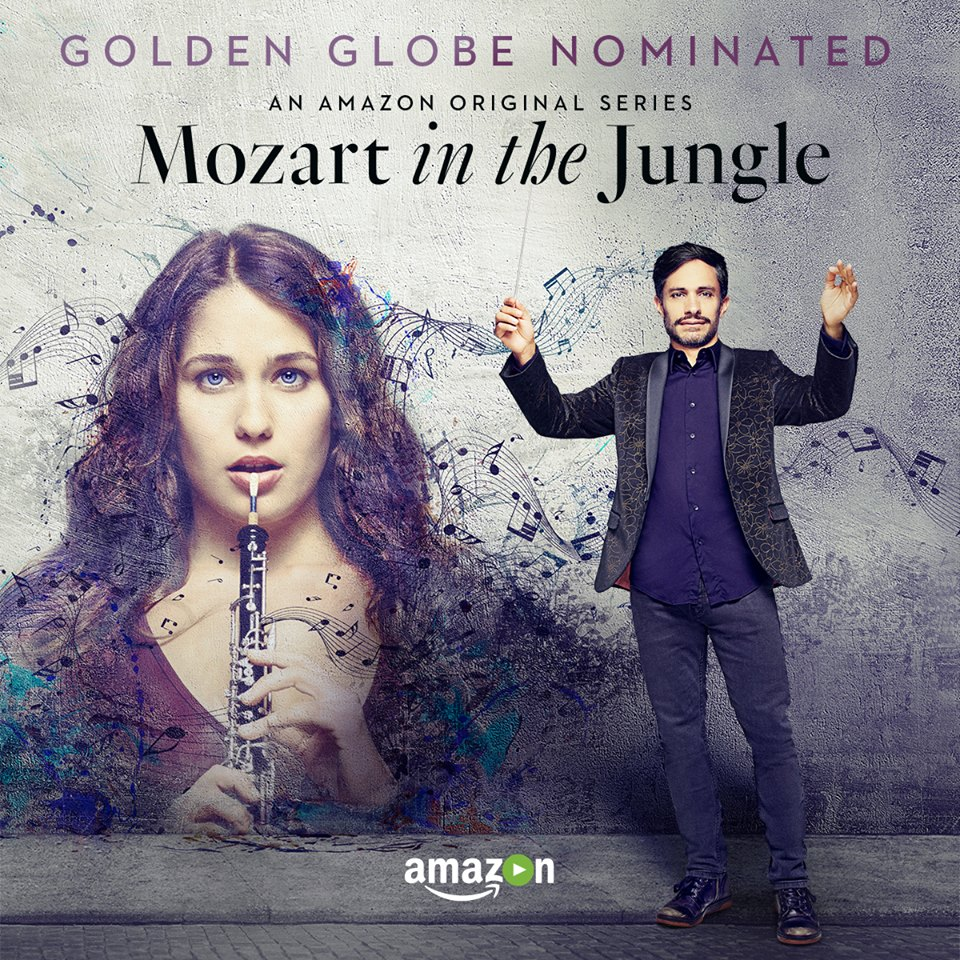 Golden-Globe-Nominated-2015-mozart-in-the-jungle-39120279-960-960