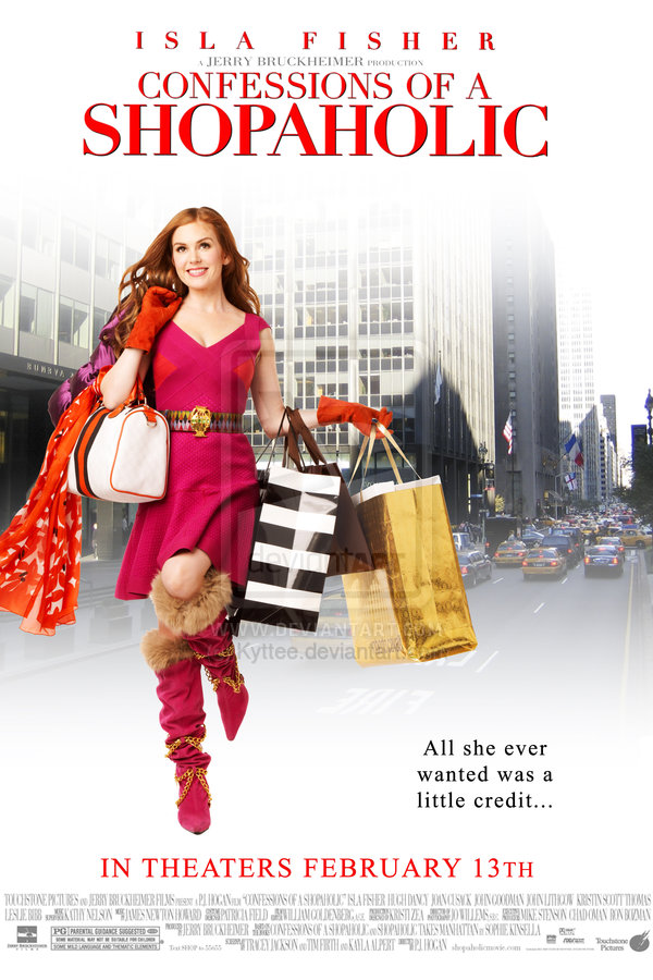 confessions_of_a_shopaholic_by_kyttee-d256yq9