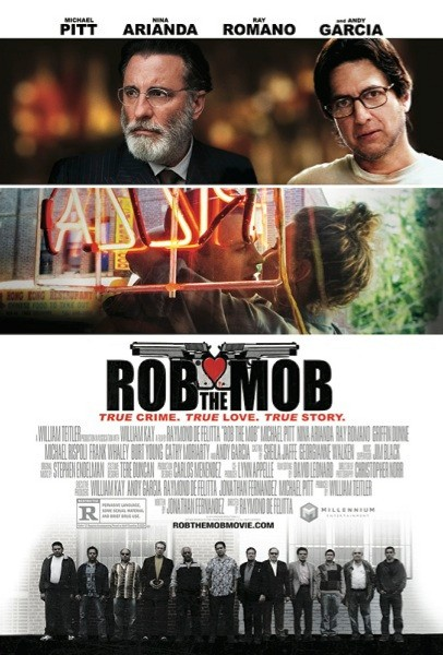 rob_the_mob-2014-altyazili-film-izle-afis-resim-movie-picture-poster